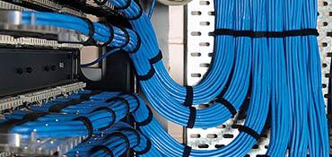 Τηλεφωνικά δίκτυα